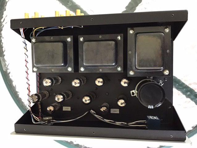 124C60EC-DD10-4F7A-9D19-54AFD5A5895D.jpeg