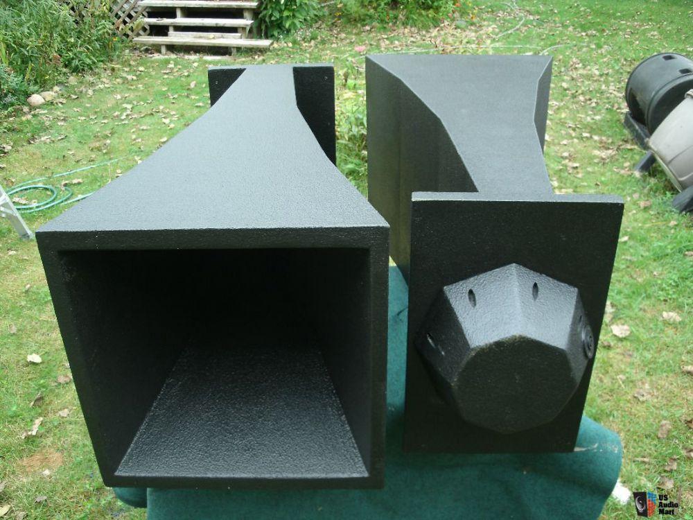 1355405-inlow-sound-135hz-midbass-horns.jpg