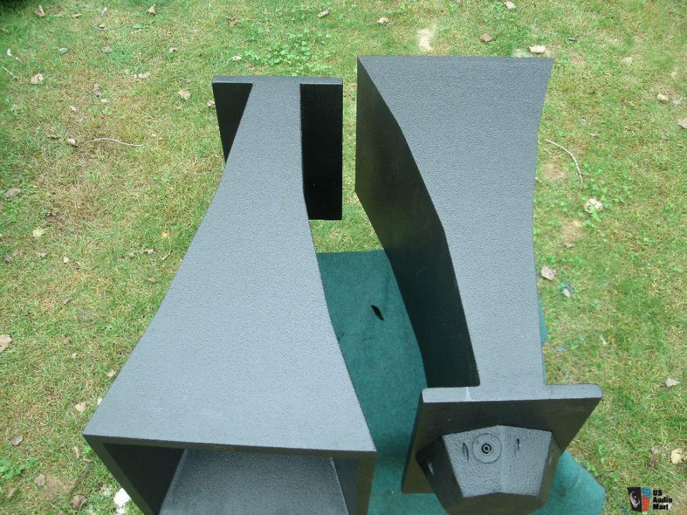 1355407-inlow-sound-135hz-midbass-horns.jpg