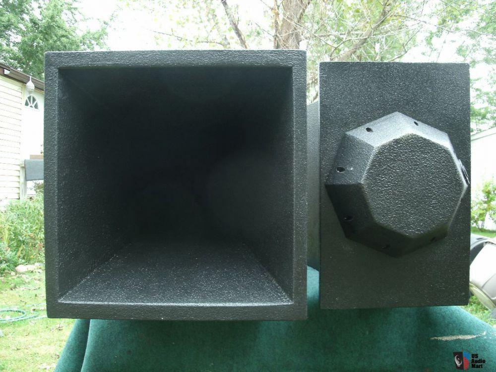 1355409-inlow-sound-135hz-midbass-horns.jpg
