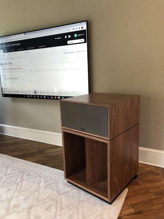 right speaker - Copy.jpg