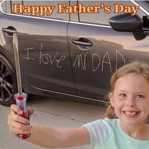 467416169_fathersday.jpg.688fd740a73905c44a11401cfb9530c0.jpg