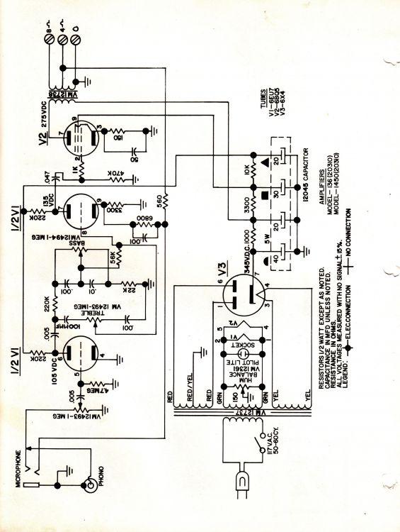C3C700DA-4384-412F-A559-7DE7860DF829.jpeg