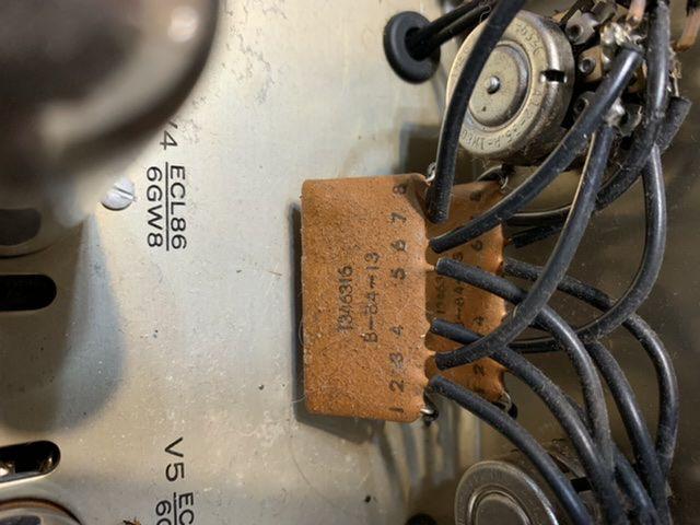 F6677621-DC0A-4E1B-8C8B-5145DF4A3D6E.jpeg