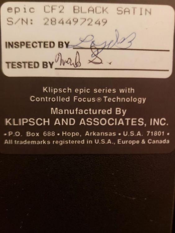 Klipsch-Epic-CF2-SN-01-Comp.jpg