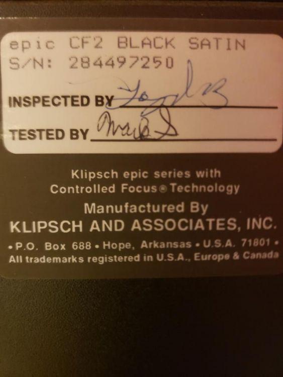 Klipsch-Epic-CF2-SN-02-Comp.jpg