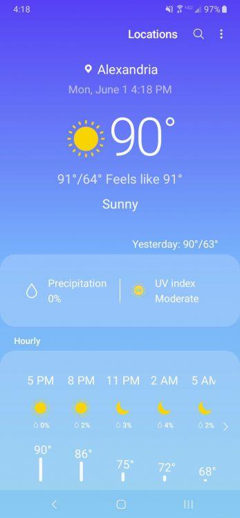 Screenshot_20200601-161843_Weather.jpg