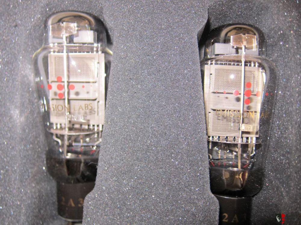 2810577-229c4b29-emission-labs-eml-2a3-mesh-tube-retail-1100.thumb.jpg.3f8a0fbe6bcff0a12d142695682dca01.jpg