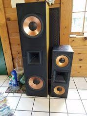 klipsch speakers june1.jpg