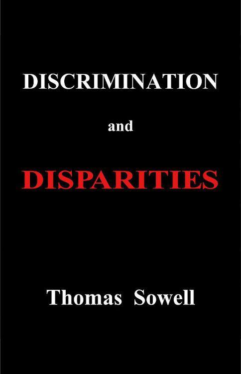 544106902_discriminationanddiparities.thumb.jpg.597eda5afcd29fcec16bcb4c1bd2d74f.jpg