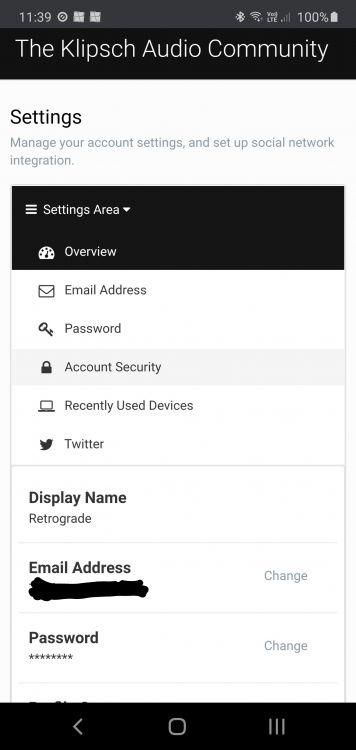 682241221_Screenshot_20200729-233919_Chrome2.thumb.jpg.b9e35eda80fb5c9e88e25f02032cd9bc.jpg
