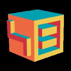 cube48