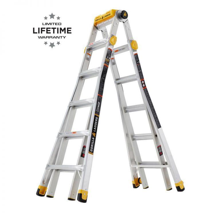 gorilla-ladders-multi-position-ladders-glmpxt-23-64_1000.jpg