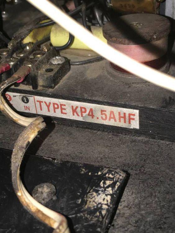 kp450-4.jpg