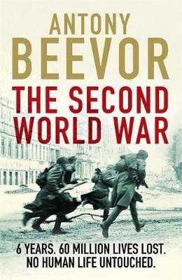 the-second-world-war-antony-beevor-9781780225647.jpg