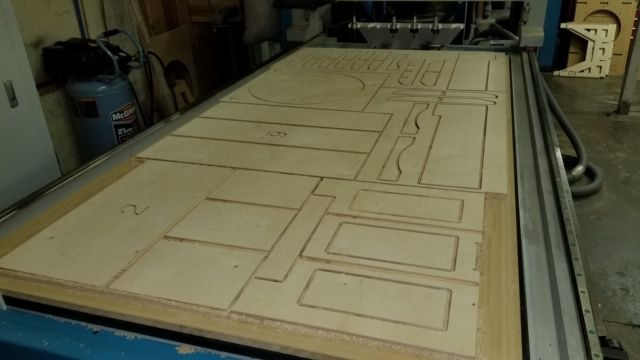 Panels cut.jpg
