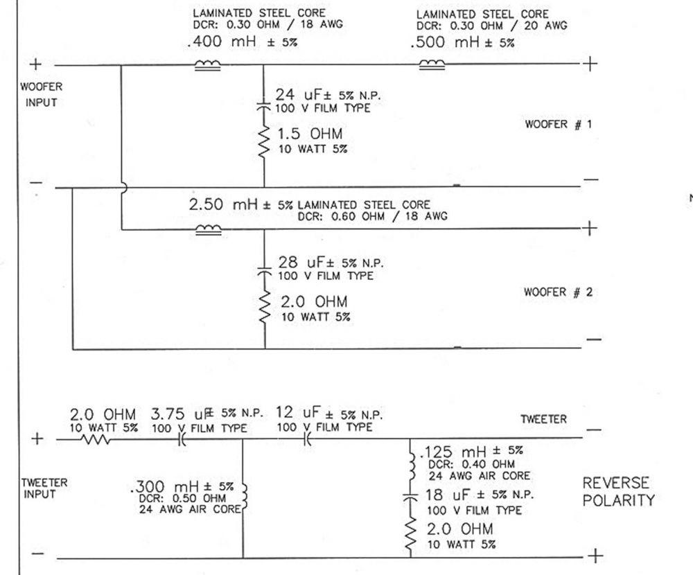 1858459368_RC-7diagram.thumb.jpg.93bf300e36706ff0181bee74d42b4bd1.jpg