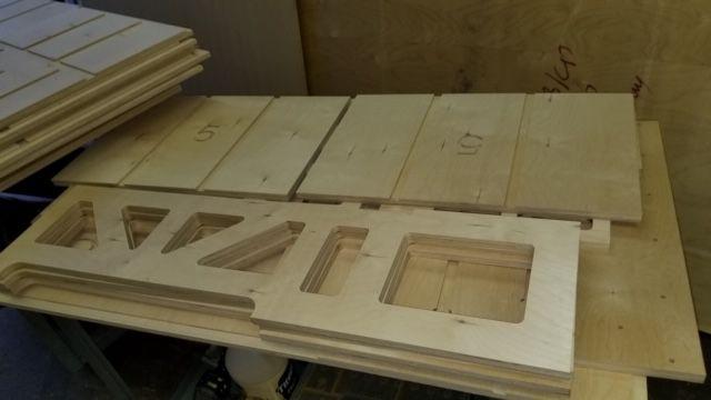 Panels 2.jpg
