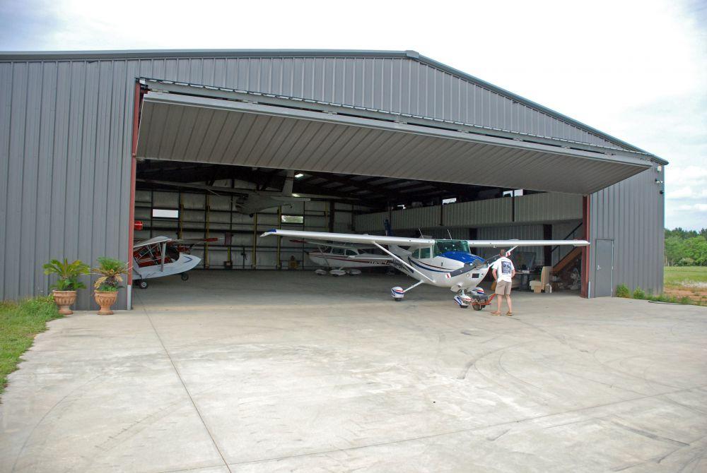 troy flying-255.JPG