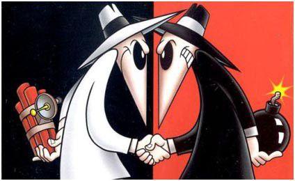 spy-vs-spy.jpg.580b405138821b771d90dd4784866614.jpg