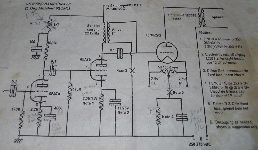 6EA7 Allied IT 2A3 amp circuit.JPG
