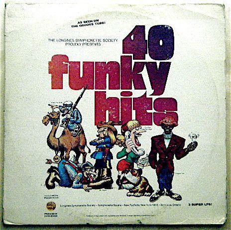 40 funky hits.jpg
