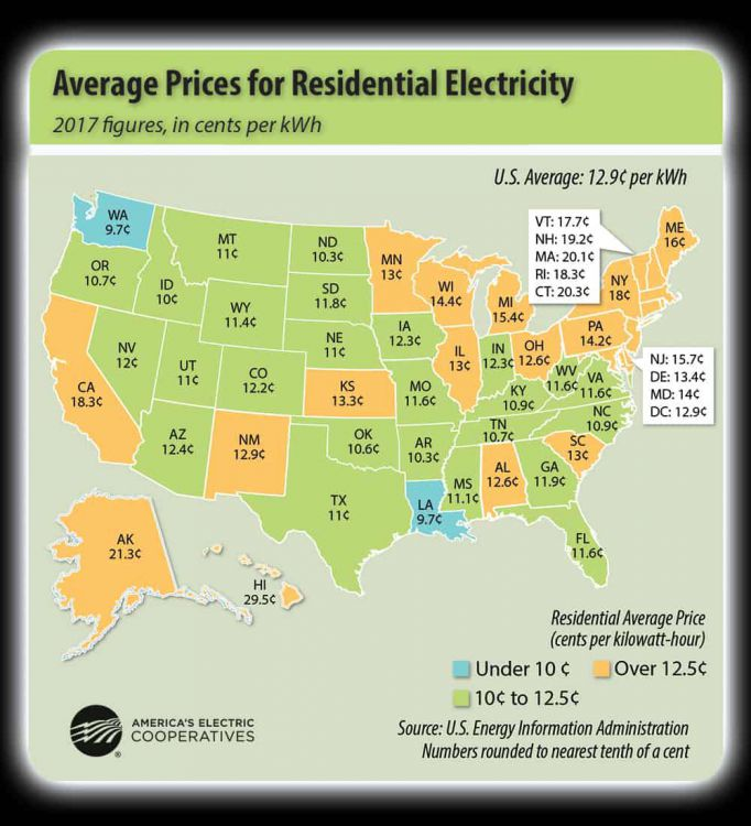 2017-UPDATED-MAP-Electricity-Prices-gw.jpg