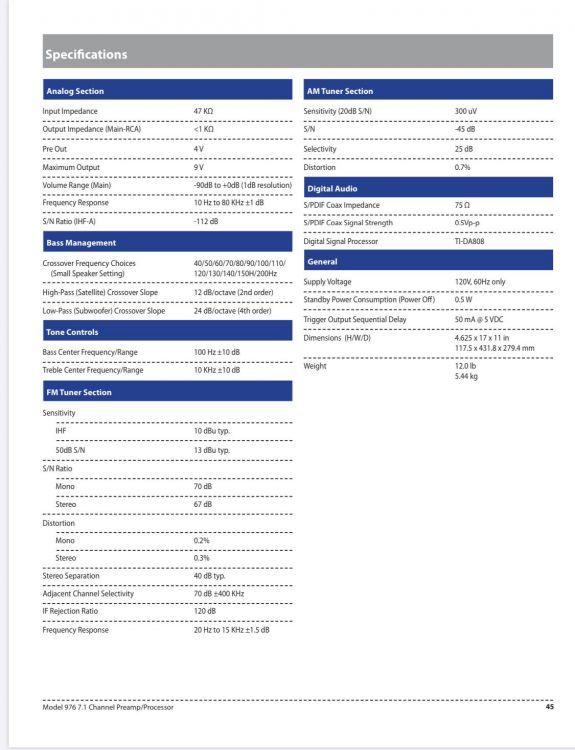 36EE8D81-5A6D-4A64-992B-A0511D790AD1.thumb.jpeg.8eb66a16ad74af2e3e00faa9ad7d391c.jpeg
