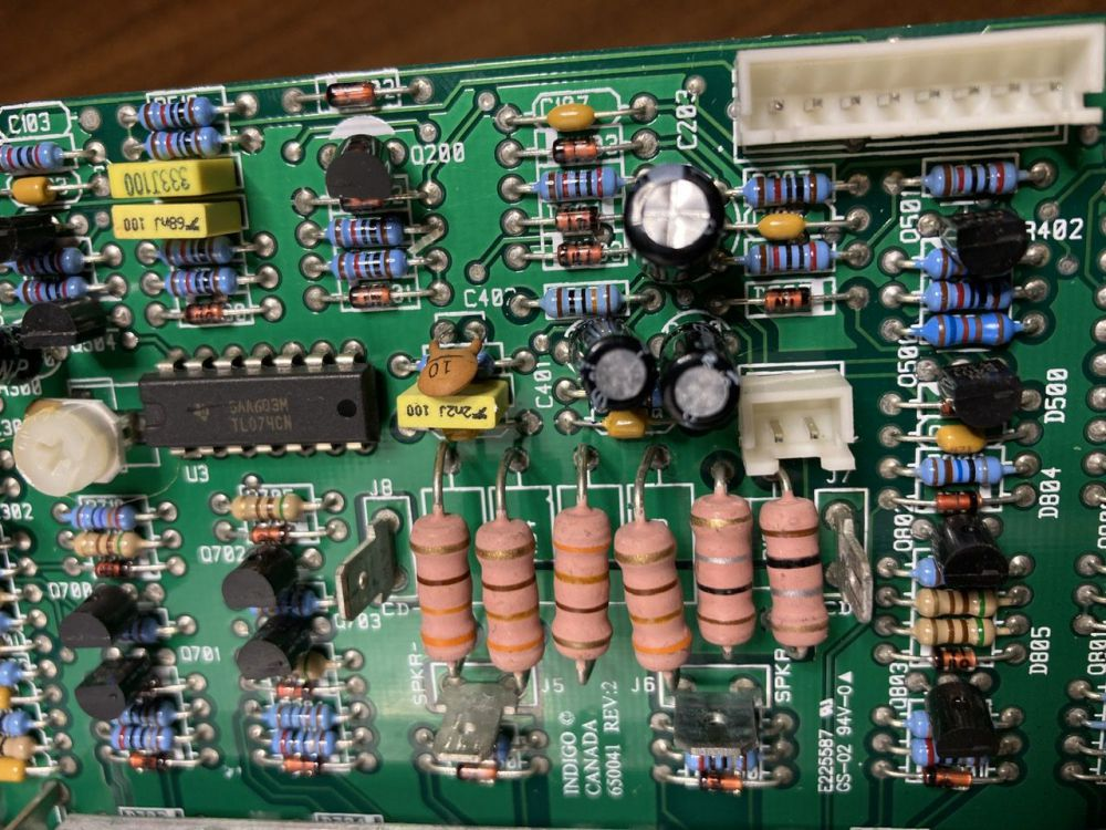 D40A125B-4C02-477D-B9A5-58DDEEFBB751.jpeg