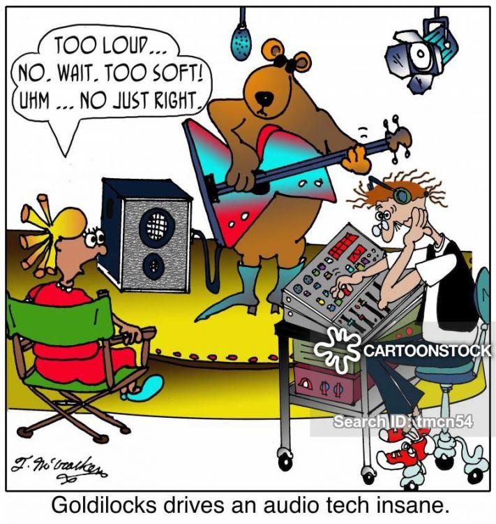 music-musician-sound_engineers-guitar_player-speakers-loud_noise-tmcn54_low.jpg