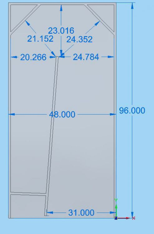 top layout view 8' smwm.JPG