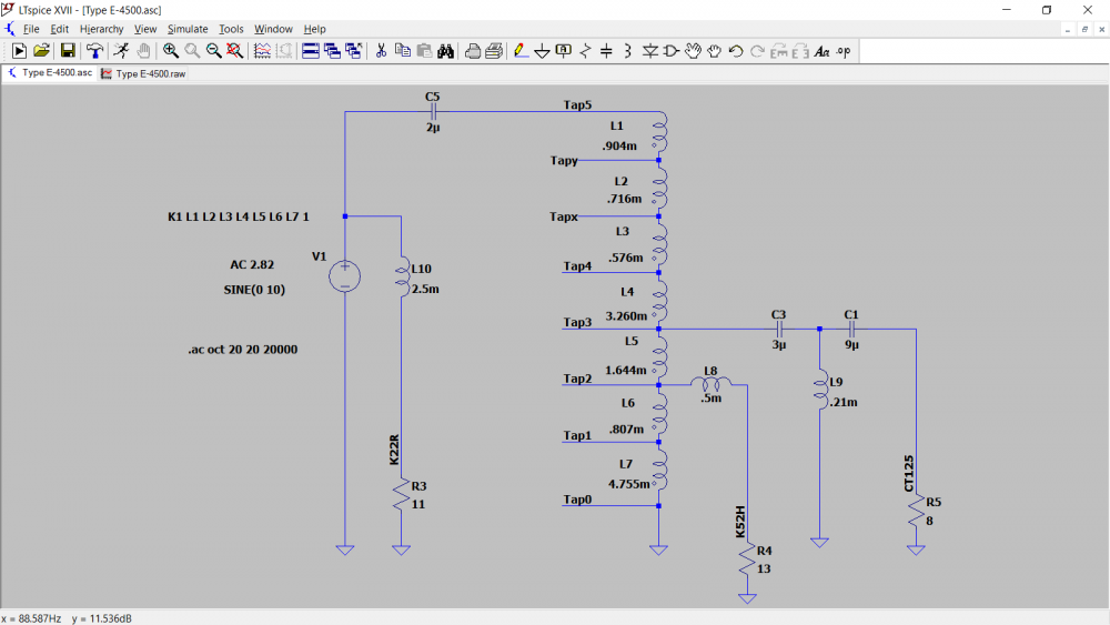E-4500 Schematic.png
