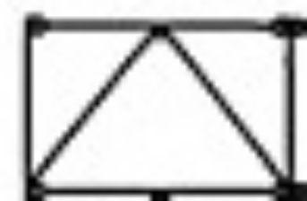 V-brace(inverted)e.jpg