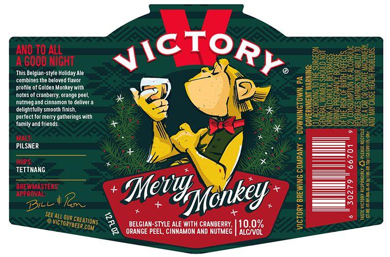 Victory-Merry-Monkey-Ale-Feature.jpg.5a4f7accd1f04c10505c50935ccb90a5.jpg