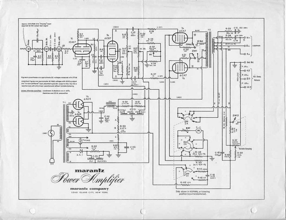 model2-schema.jpg