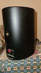 Speaker 3a.jpg