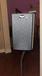 Speaker 5a.jpg