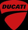 ducati_id.png.f1e4f5445787dc8895d8d863b1367479.png