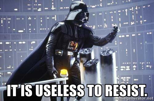 it-is-useless-to-resist.jpg