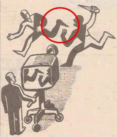 media_bias.jpg.464f1c5a2d5a369e7e552ab1ee4b9801.jpg