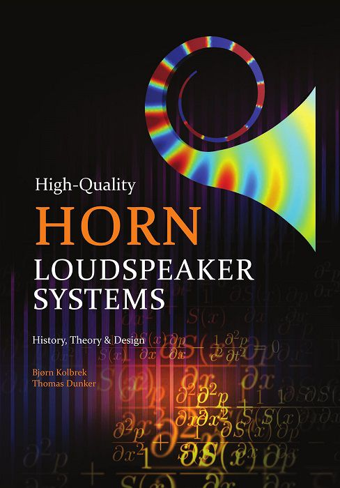 1233707851_High-QualityHornLoudspeakerSystemsBookCover.jpg.3801f25858982536e2f69981874ed335.jpg
