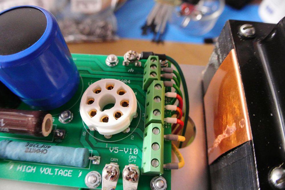 2086238400_build2_25.thumb.jpg.6c4362a42e7e647bd87335056f9f04ac.jpg