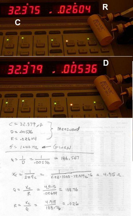 CFD7B7DF-EB4C-495F-89A4-96C252E71EE4.jpeg