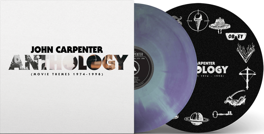 John-Carpenter-Anthology-Beauty-Shot.png
