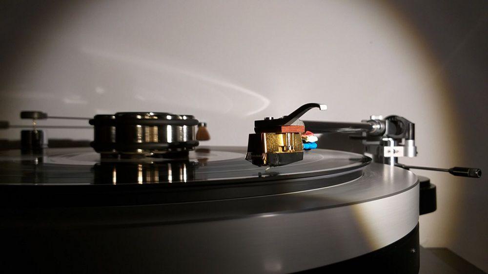 Soundimporvementkleiner.thumb.jpg.e644a6fd8670a251766aac40bfcf4502.jpg