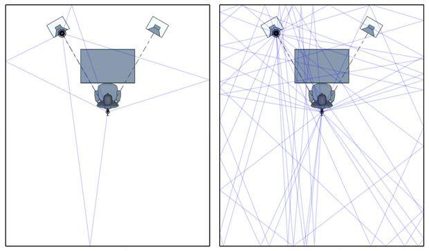 ray-tracing-early-reflections-order-1-3.jpg.8b684e7c64fecf79aeb3930f688614ca.jpg