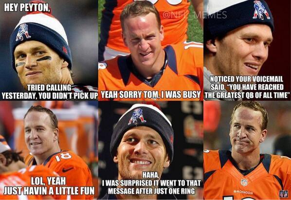 tom-brady-and-peyton-manning-memes.jpg