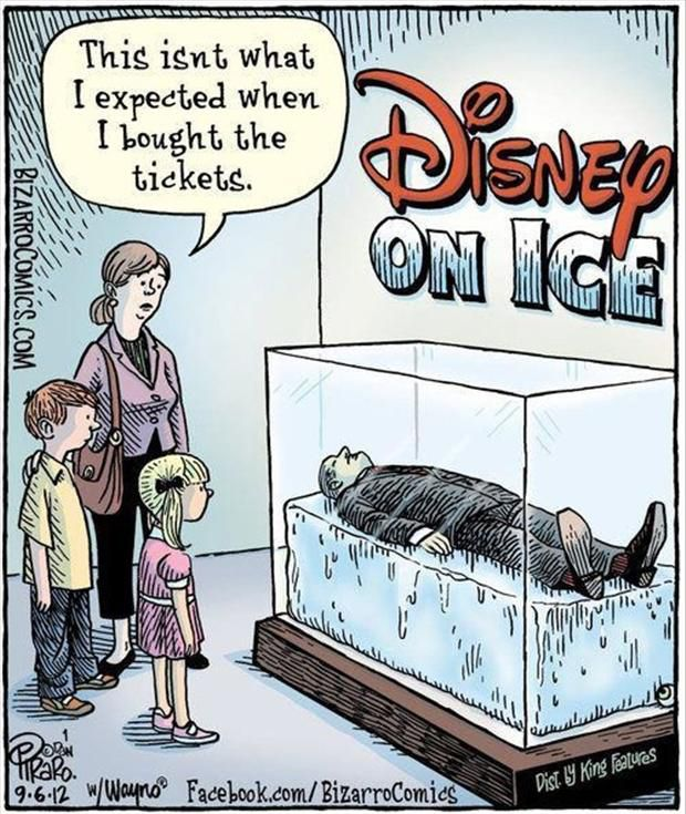 walt-disney-on-ice-funny-pictures1.jpg