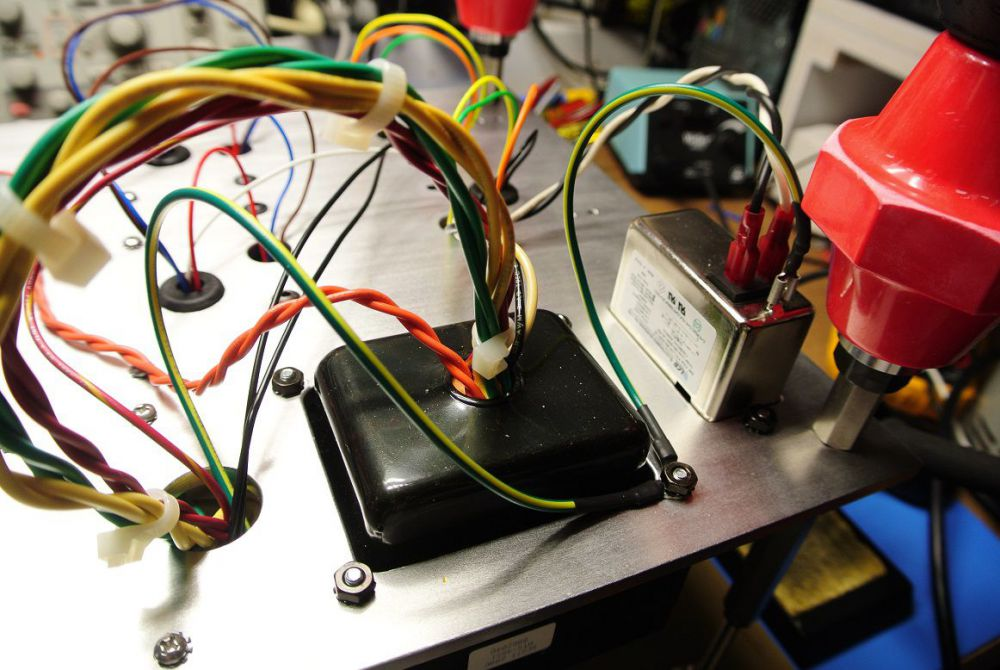 1670995807_build2_27.thumb.jpg.a27306e92edff9059c6ed76a39296c06.jpg