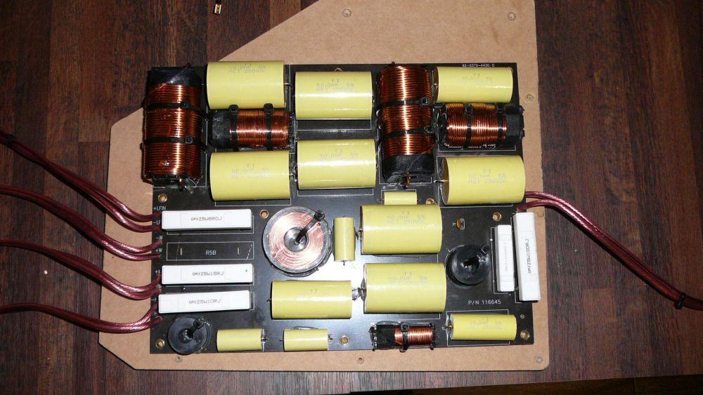 18B60F9F-FDE3-4D51-8E2D-4028EEEA67F0.jpeg